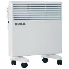 Электрический конвектор Jax JHSI-1000