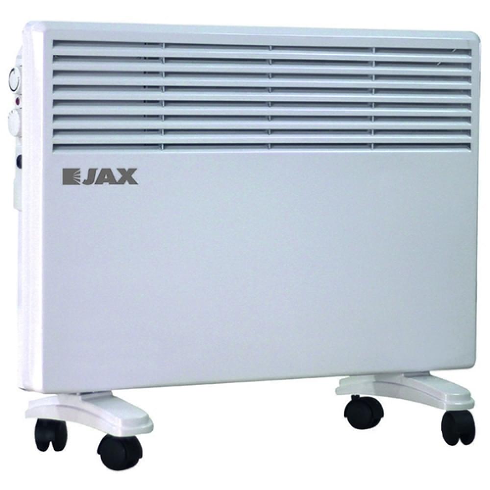 Электрический конвектор Jax JHSI-1500