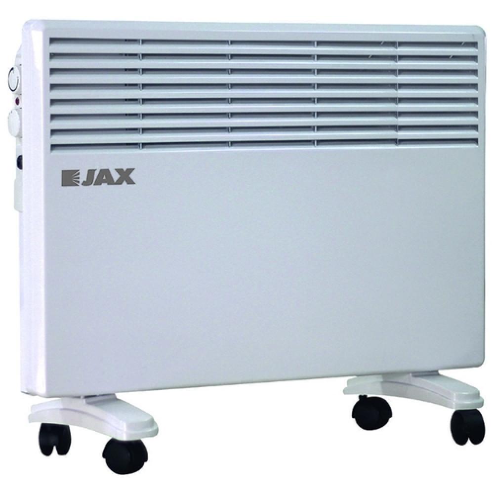 Электрический конвектор Jax JHSI-2000