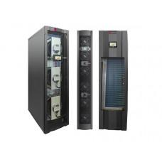 Прецизионный кондиционер Dantex DP-UPC1100VUI-SX/XZ/QS/TS-D/F