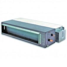 Канальный внутренний блок VRF Pioneer KFDV28UW