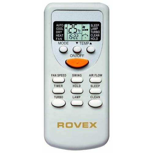 Сплит-система Rovex RS-36ST1
