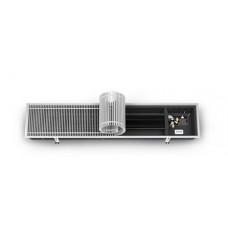 Внутрипольный конвектор Varmann Ntherm N 230.110.1200 RR U EV1