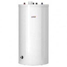 Косвенный водонагреватель Protherm FE 200/6 BM