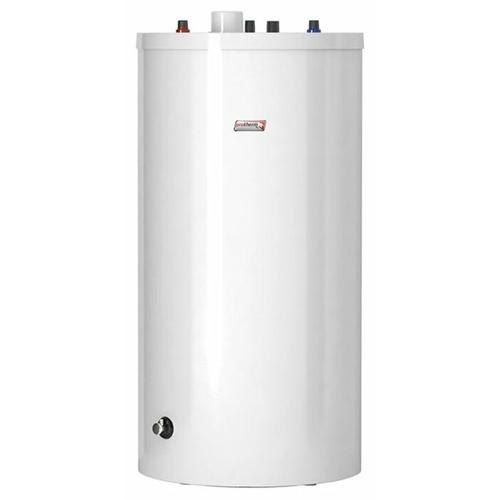Косвенный водонагреватель Protherm FE 120/6 BM