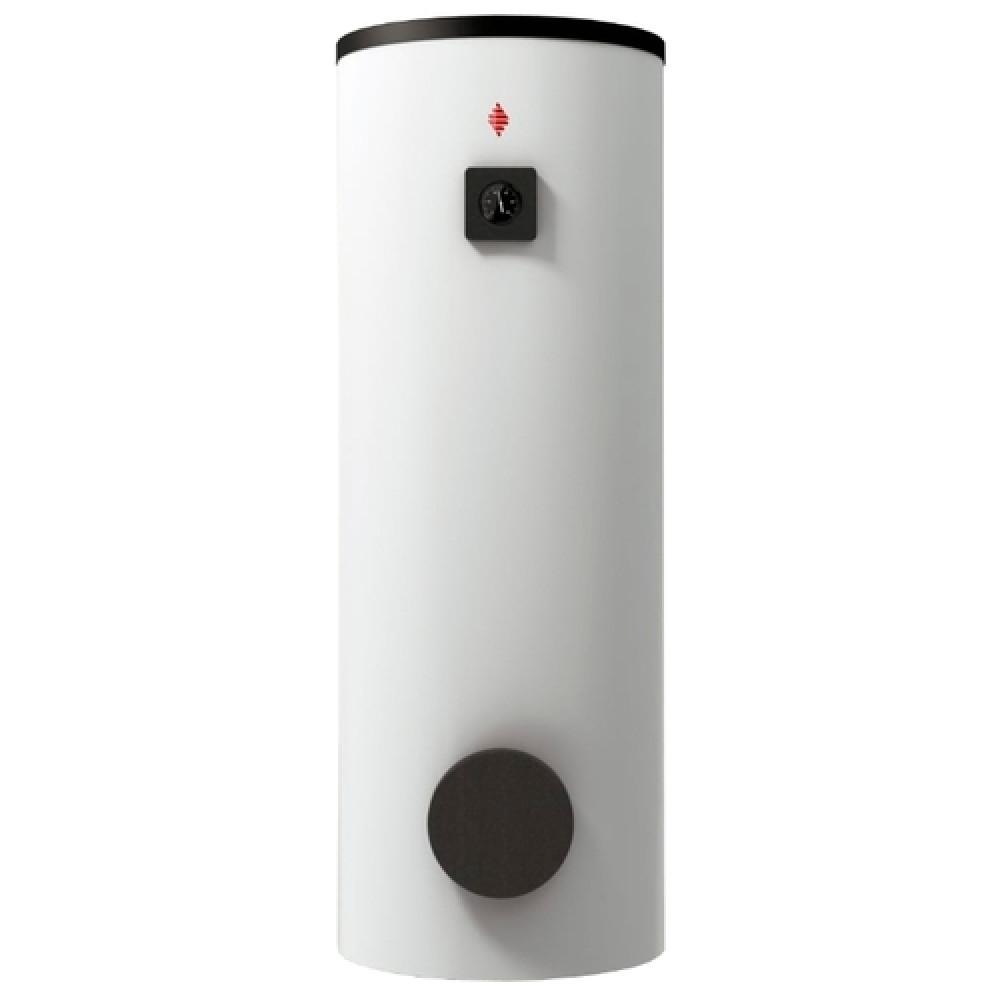 Косвенный водонагреватель Protherm FE 300 MR