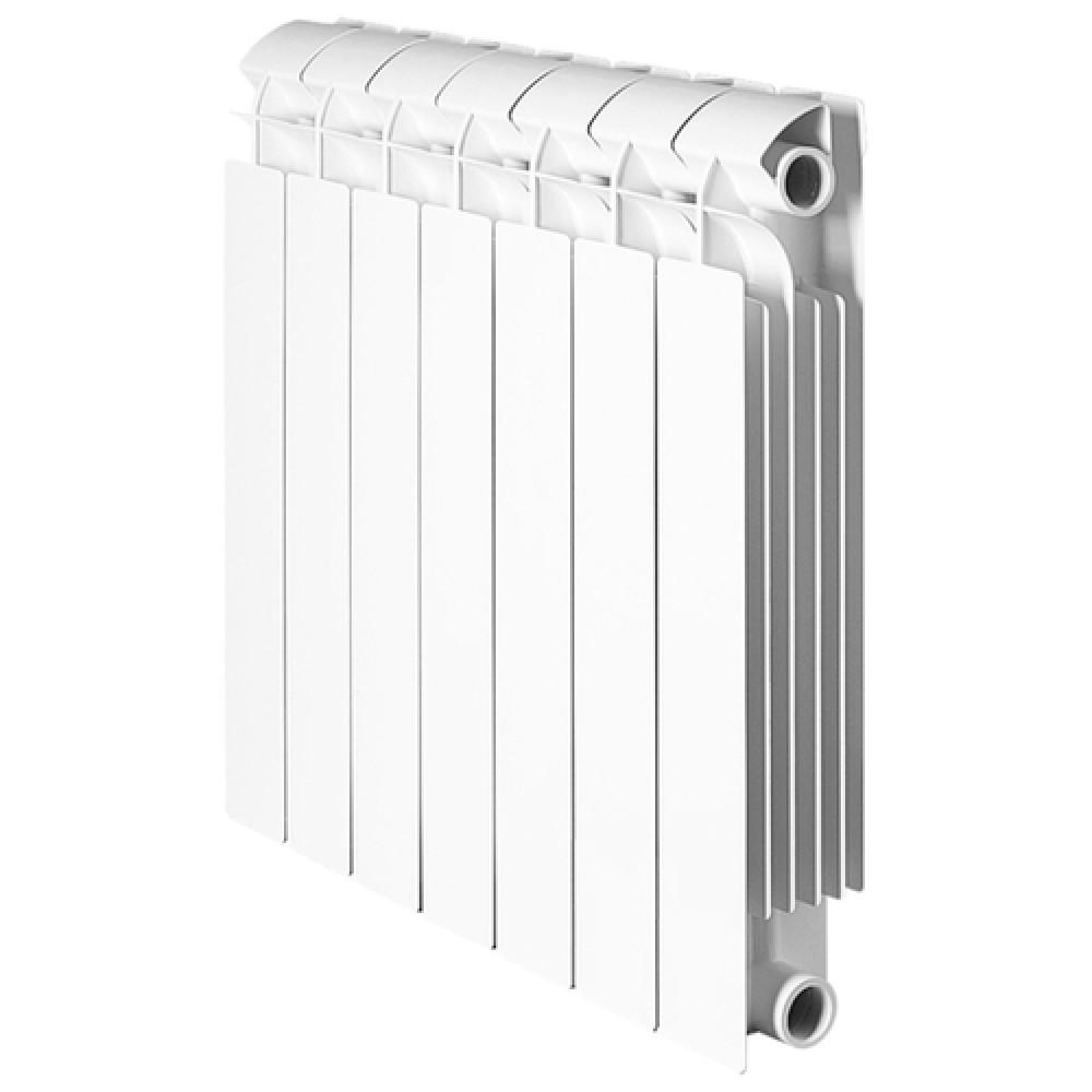 Алюминиевый радиатор Global Vox Extra 350