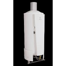 Напольный газовый котел Жмз АКГВ-17,4-3 ЭКОНОМ плюс (01)