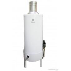Напольный газовый котел Жмз АОГВ-11,6-3 ЭКОНОМ плюс (01)