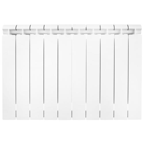 Биметаллический радиатор Global Style Extra 500