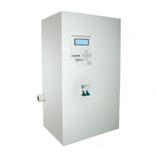 Электрический котел Интоис Оптима 9
