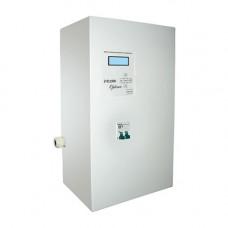 Электрический котел Интоис Оптима 12