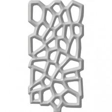 Алюминиевый радиатор VarmannDiagram 1180