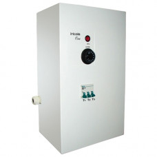 Электрический котел Интоис One 4