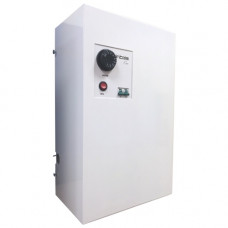 Электрический котел Интоис One H 4
