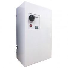 Электрический котел Интоис One H 5