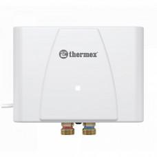 Проточный электрический водонагреватель Thermex Balance 6000