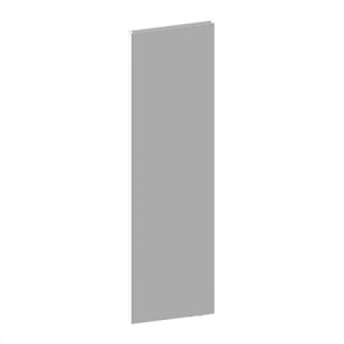 Алюминиевый радиатор VarmannSolido Sl 1500.530
