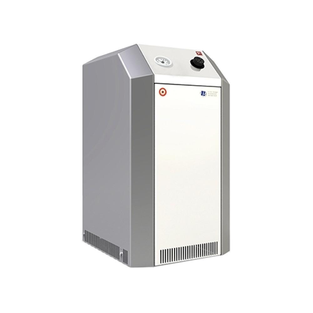 Напольный газовый котел Лемакс Премиум-12,5NB