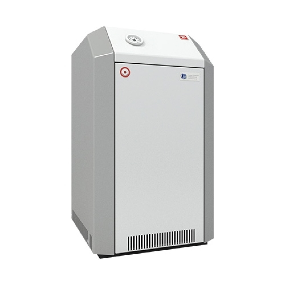 Напольный газовый котел Лемакс Премиум-20В