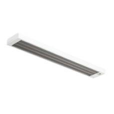 Инфракрасный нагреватель Frico EZ106N