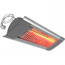 Карбоновый инфракрасный нагреватель Frico IHC12