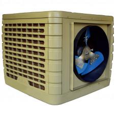 Крышный кондиционер Master BCF 230 AL