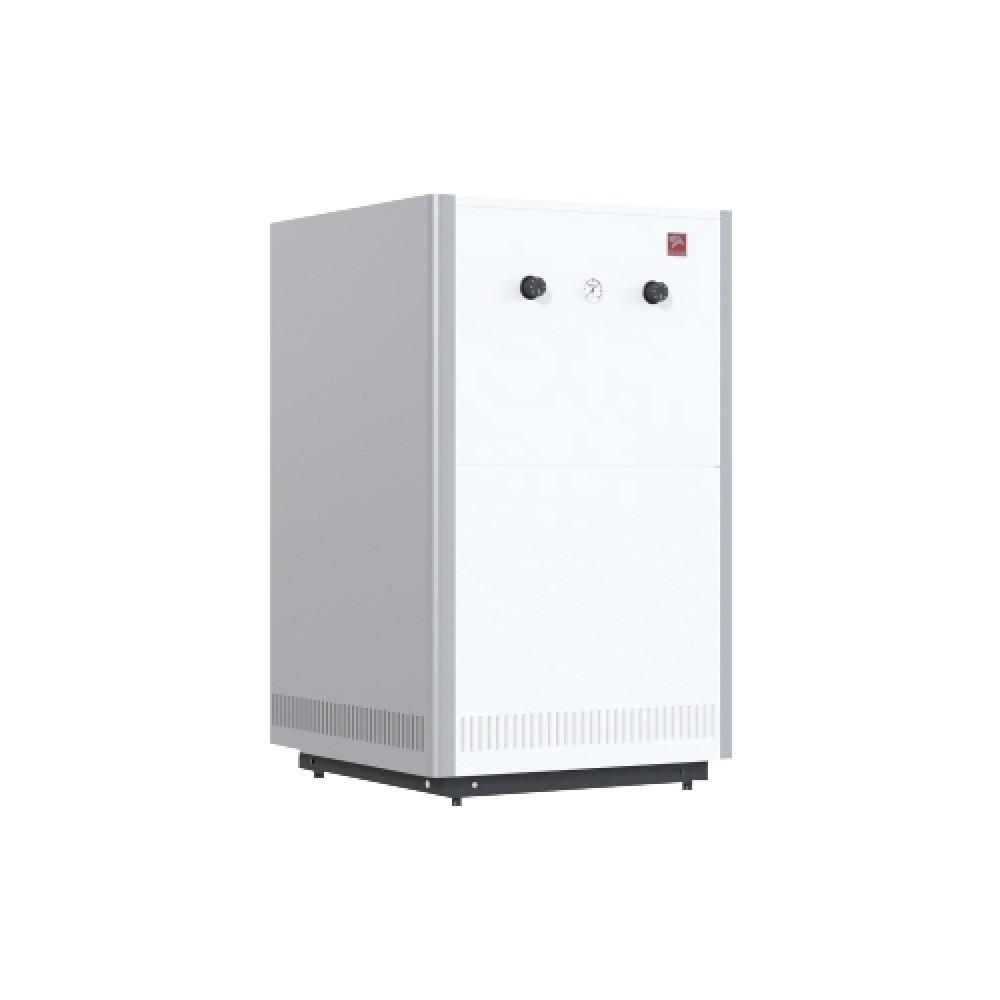 Напольный газовый котел Лемакс Премиум-80