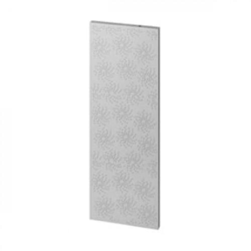 Алюминиевый радиатор VarmannSolido Dots SD 1200.530
