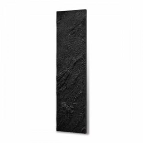 Алюминиевый радиатор VarmannSolido Stone SS 1800.450