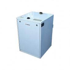 Напольный газовый котел Боринское ИШМА-40 У