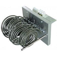 Элемент нагревательный Shuft для CAUF 800 VIM EHC 800-2,4/1