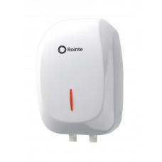 Цифровой проточный электрический водонагреватель Rointe Capri Instant 8000 W