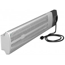 Мини радиатор Frico FMS200