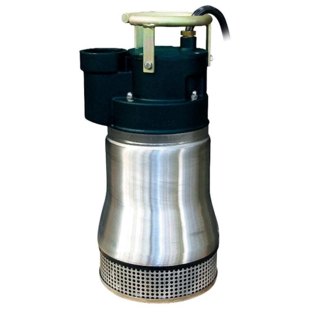 Дренажный насос Dab Dig 1100 T-NA