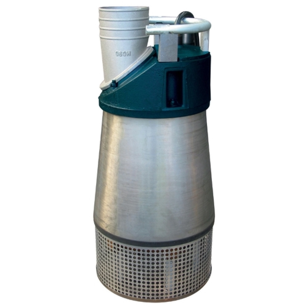 Дренажный насос Dab Dig 1800 T-NA