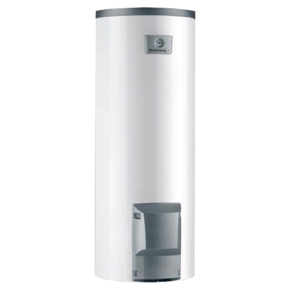 Косвенный водонагреватель De Dietrich BPB 150