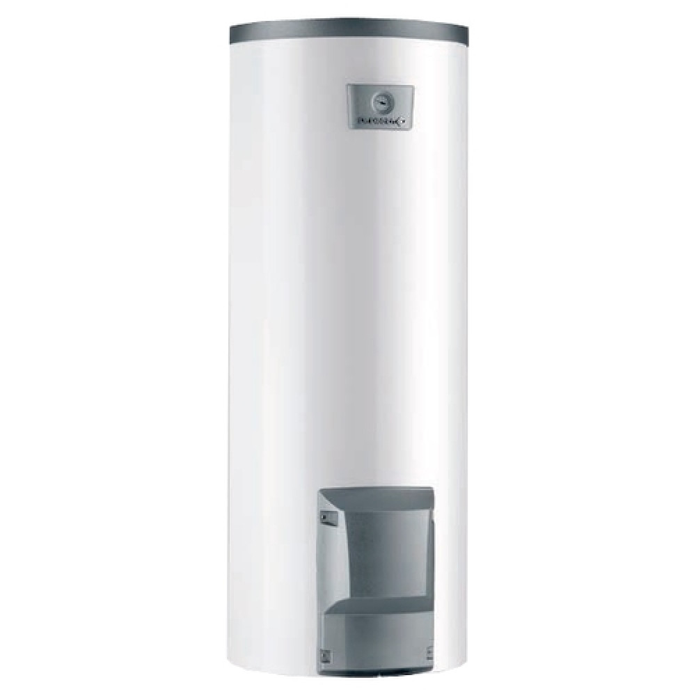 Косвенный водонагреватель De Dietrich BPB 200