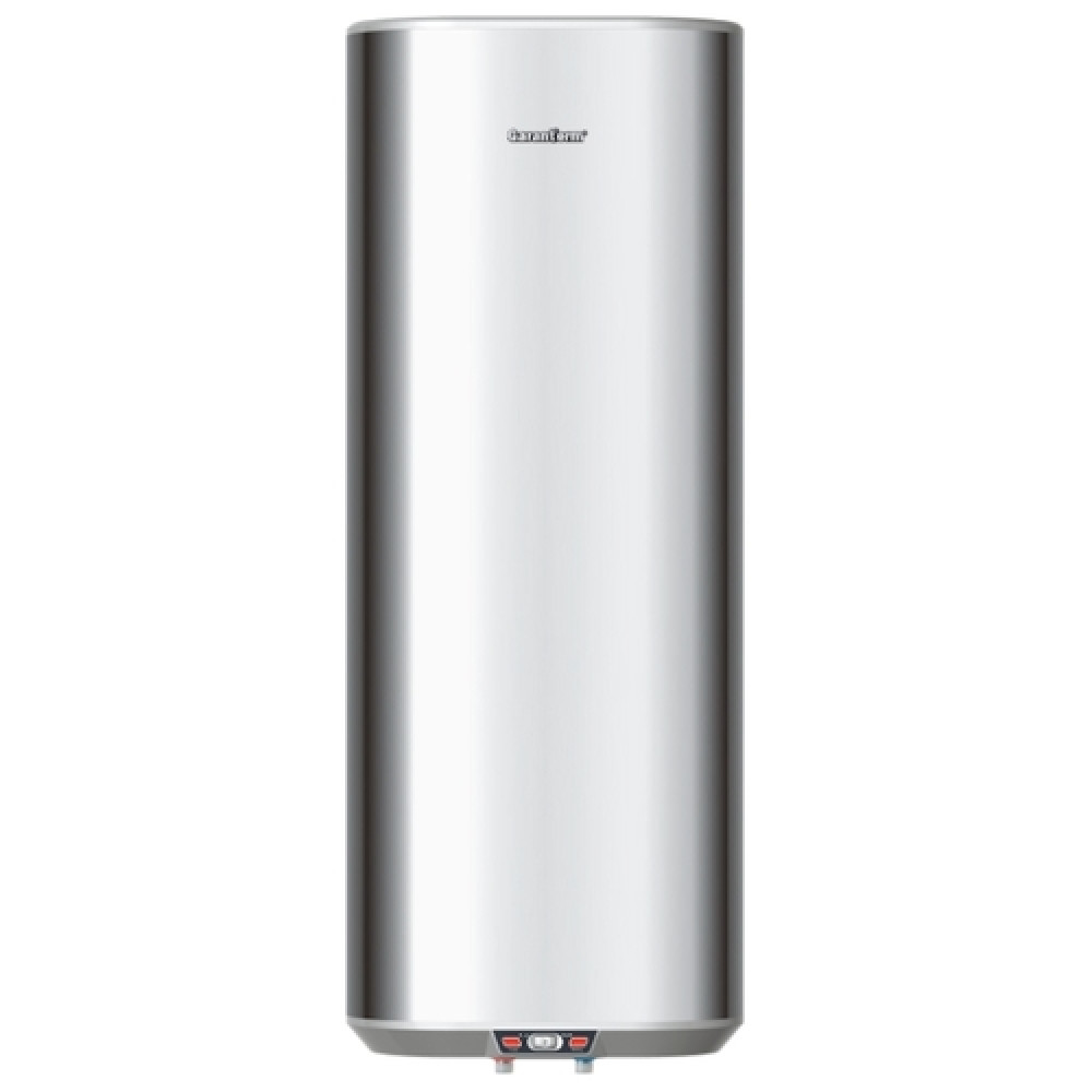 Электрический накопительный водонагреватель Garanterm GTI 100 V