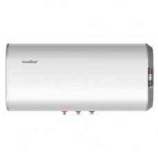 Электрический накопительный водонагреватель Garanterm GTN 50 H