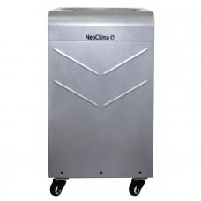 Мобильный осушитель воздуха NeoClima FDM02H