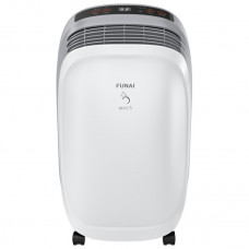 Осушитель воздуха FUNAI RAD-N16T5E