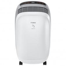 Осушитель воздуха FUNAI RAD-N22T6E