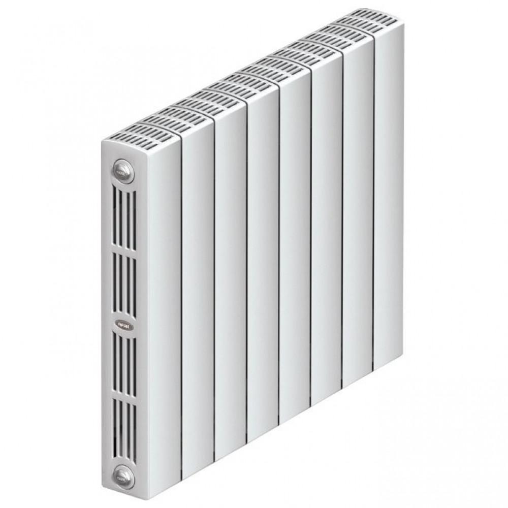 РадиаторRIFARSUPReMO800х6