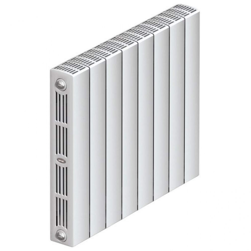 РадиаторRIFARSUPReMO800х8