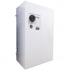 Электрический котел Интоис One 21