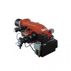 Комбинированная горелка Hansa GОZ/S 3700.1Е