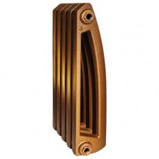 Чугунный радиатор Retro Style Chamonix 500/130 1 секция