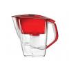 Фильтр-кувшин для воды Барьер Гранд Нео (рубин)