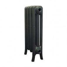 Чугунный радиатор Retro Style Derby CH 350/110 1 секция